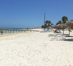 Santa Lucia Cuba, Stuff To Do, Things To Do, Best Hotels, Extensions, Scenery, Beach, Amazing, Water