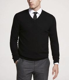 1000 images about male professional wardrobe style guide on pinterest