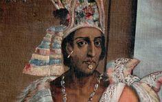 La bevanda era apprezzata maggiormente per le sue caratteristiche corroboranti e stimolanti che per il gusto, effetti che erano ben noti agli antichi utilizzatori, pertanto la bevanda veniva impiegata durante le veglie dei sacerdoti e particolarmente apprezzata dal sovrano Montezuma che si dice ne consumasse decine di tazze al giorno. Le fave di cacao erano considerate un bene prezioso, al punto di essere impiegate come moneta e venire conservate nei forzieri assieme all'oro e ai preziosi.