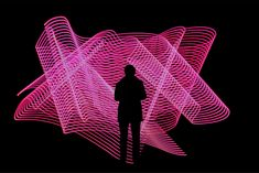 Pink Abstract, Abstract Lines, Blockchain Game, Amazon Card, Human Centered Design, Bitcoin Business, Night City, How To Run Faster, Virtual Reality