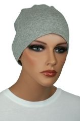 Jon Renau Headwear is produced with the finest quality fabrics, making them soft, light and comfortable for everyday use. Whether you flaunt these hats in a casual manner or dress them up, you will love the luxurious Lace Front Wigs, Lace Wigs, Wig Store, Jon Renau, Turban, Cap, Unisex, Casual, Soft Light