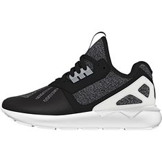 MENS ADIDAS TUBULAR RUNNER SNEAKERS