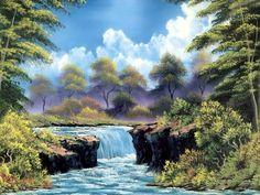 misty_waterfall