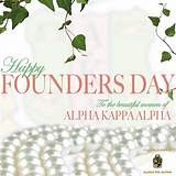 founders' day aka - Yahoo Image Search Results Aka Founders, Image Search