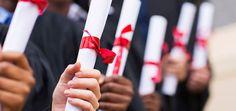 As empresas estão corretas em considerar a formação universitária como um sinal de produtividade. Saiba porque essa sinalização é importante.