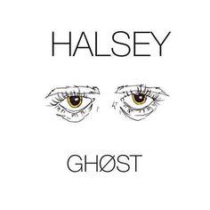 Halsey.