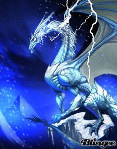 dragons - Google Search
