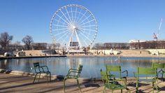 """Passeios Culturais em Paris:  """"Umacaminhada pelas ruas de Paris é uma lição em ..."""