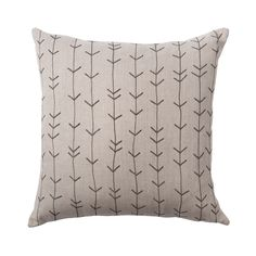 arrow-linen-cushion-668012.jpg (1200×1200)