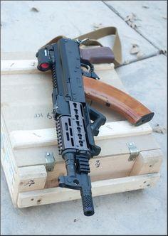 Weapons Guns, Airsoft Guns, Guns And Ammo, Kalashnikov Rifle, Battle Rifle, Assault Rifle, Rifles, Tactical Gear, Shotgun