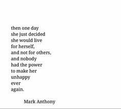 Follow Mark Anthony on Instagram @markanthonypoet