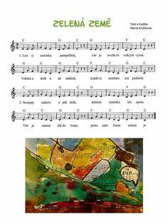 Music Do, Environmental Education, Kids Songs, Earth Day, Kindergarten, Abs, Classroom, The Originals, Greek Chorus