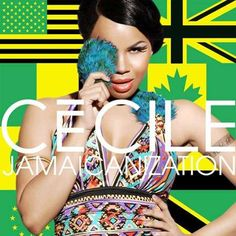 Artist: Cecile CD Title: Jamaicanization Genre: Reggae Year: 2011 Tracks: 17 Length: 00:55:41 Format | Quality: mp3 | 320 kbps File size: 127 MB Tracklist: 01 Intro 02 Where You Want Me 03 When Youre Gone 04 Singing this Song 05 Hey Feat Agent Sasco 06 Woot Woot 07 Nah Stress Over Man 08 Step …