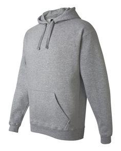 Men Premium Hooded Sweatshirt (FREE SHIPPING)