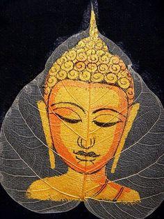 bhuddha