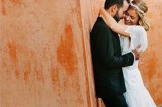 Boho chic wedding   Ioanna & Nikos  See more on Love4Wed  http://www.love4wed.com/boho-chic-wedding/