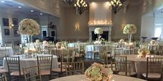 Rose Hill Plantation Weddings | Get Prices for Raleigh/Triangle Wedding Venues in Nashville, NC