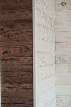 Die 28 besten Bilder von Holzverkleidung Innen in 2018 ...