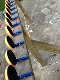 Image result for diy targets for shooting