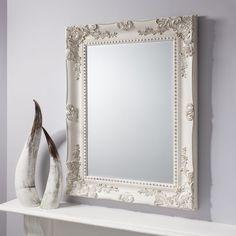 Popular Gallery Direct Winslet Mirror