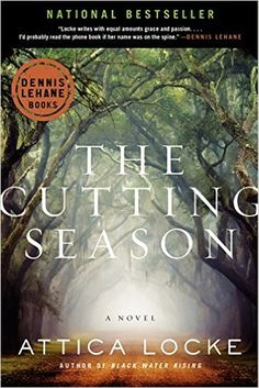 A heart-pounding thriller that interweaves two murder mysteries, one on Belle Vie, a historic landmark in the middle of Lousiana's Sugar Cane country, and one involving a slave gone missing more than one hundred years earlier.