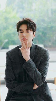 New Actors, Actors & Actresses, Asian Actors, Korean Actors, Lee Min Ho Wallpaper Iphone, Le Min Hoo, Heo Joon Jae, Lee Min Ho Photos, Kim Go Eun