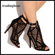 f1d87f2a687 514 Best Shoes images in 2019