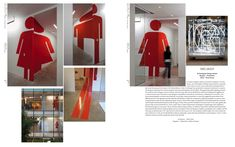 Left, Right, Up, Down - New Directions in Signage and Wayfinding - gestalten EU Shop