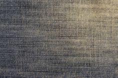 textura jeans 3