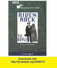 Riven Rock (9780736643160) T. Coraghessan Boyle, Michael Russotto , ISBN-10: 0736643168  , ISBN-13: 978-0736643160 ,  , tutorials , pdf , ebook , torrent , downloads , rapidshare , filesonic , hotfile , megaupload , fileserve
