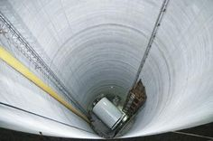 Thames Water - Lee Tunnel Project