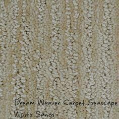 Dreamweaver Carpet Seascape Vidalondon