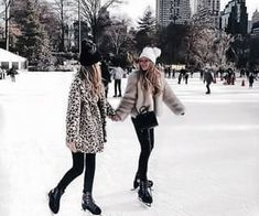 20 Things To Do Over Winter Break When You're Bored AF Weihnachten, Schnee und Winterbild Photos Bff, Bff Pictures, Best Friend Pictures, Friend Photos, Vsco Pictures, Travel Pictures, Best Winter Vacations, Vacations In The Us, Winter Images