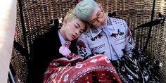 Read NAMJIN from the story BTS Oneshots (boyxboy) by itskrissl with reads. >this is my favorite Namjin picture/gif, they look so. Taehyung, Jimin Jungkook, Bts Jin, Bts Bangtan Boy, Seokjin, Kim Namjoon, Fan Fiction, 2ne1, Yoonmin