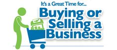 Over the past 5 years, we've come across many small business owners, franchise owners and entrepreneurs who are all looking to buy, sell or grow their ventures.