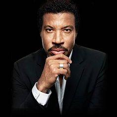 Grammy homenageará Lionel Richie