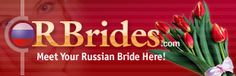 rbrides is offering a wonder opportunity to discover the world of online dating and meet Russian women for marriage in real life.