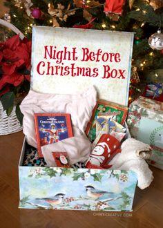 Christmas Fun. 18 Fun Family Christmas Traditions to Start: Make Memories to Last a Lifetime!