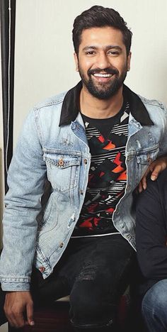 Bae for life ❤❤❤ South Hero, You Are My Forever, Brother And Sister Love, Man Crush Everyday, Actors Images, Star Cast, Ranbir Kapoor, Bollywood Stars, Bollywood Celebrities