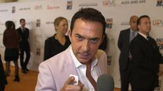 EXCLUSIVE: 'DWTS' Judge Bruno Tonioli Breaks Down What Each Celebrity Must Do to Win