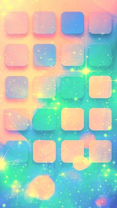 backgrounds for iphone 5 - Google Search
