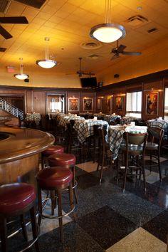 Prime Bar Tampa