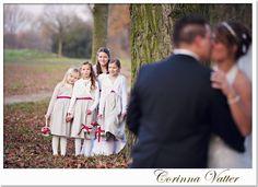 Kids | wedding photographer | Hochzeitsfotograf Corinna Vatter, Duisburg, Germany