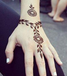 Mehndi Design Offline is an app which will give you more than 300 mehndi designs. - Mehndi Designs and Styles - Henna Designs Hand Henna Hand Designs, Mehndi Designs Finger, Henna Tattoo Designs Simple, Mehndi Designs For Beginners, Mehndi Designs For Fingers, Beautiful Henna Designs, Tattoo Designs For Women, Designs Mehndi, Tattoo Simple