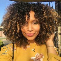 coloration cheveux afro