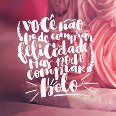 #30ideias30dias #dia16 #lettering #handlettering #bolo #cake #confeitaria #confeiterocriativo #confeitero #cakes #muitoamorenvolvido #frasesdoces #gastronomia #amor
