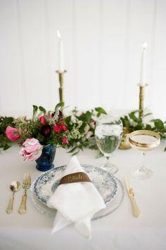 Cedarwood Weddings Style Inspiration with Jenna Henderson   Cedarwood Weddings