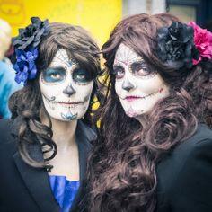 Carnaval in Maastricht 2014 | Olaf Kramer Fotografie