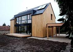 maison-architecte-ecologique-3.jpg 600×425 pixels