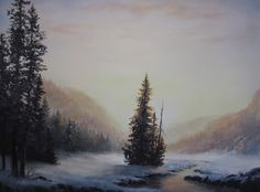 "Check out the ""Kevin Hill Collection"" brushes at www.paintwithkevin.com"